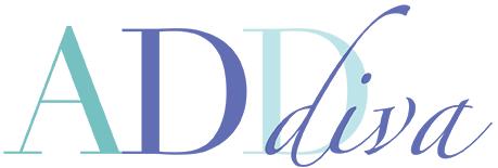 addiva-logo-web-white