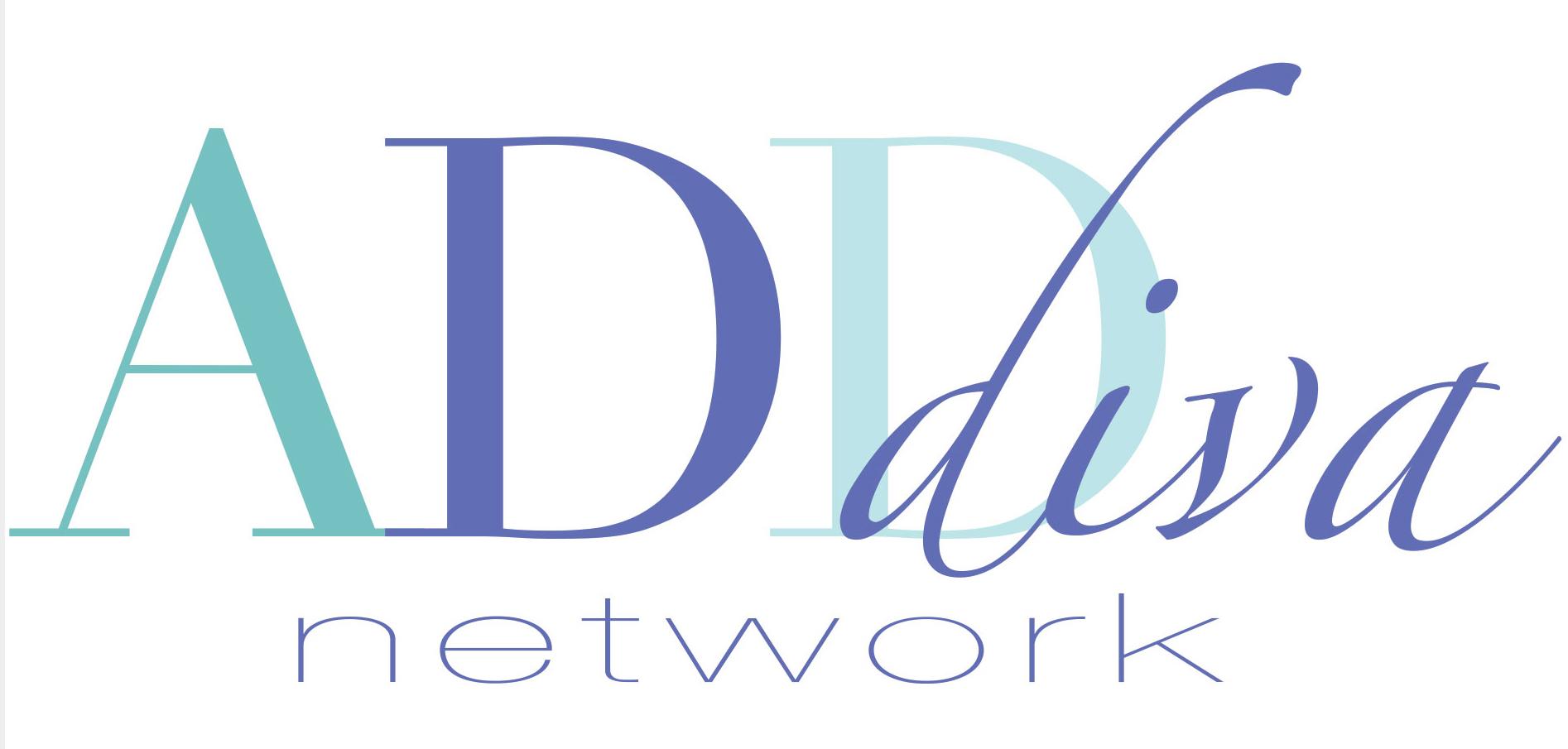addiva-network-logo-high-res