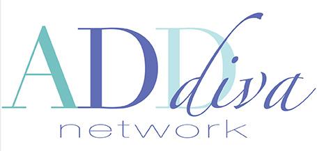 addiva-network-logo-web