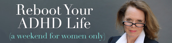 banner-reboot-your-life