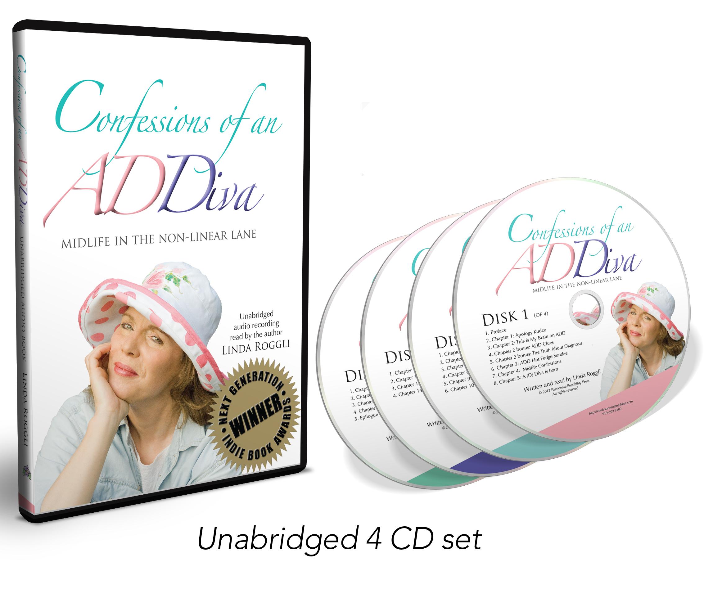 confessions-3d-audio-high-res