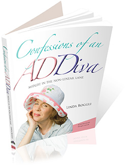 confessions-book-web