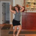 shelly dances crop