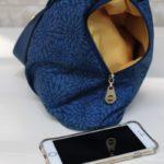 side-pocket-w-phone.jpg