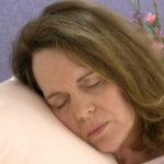 sleep image cropped